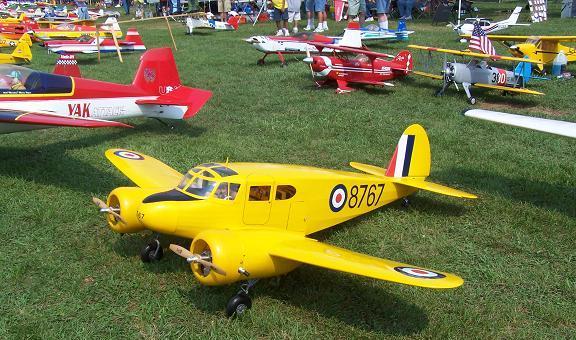 aeromodelos - Os 5 Modelos Atômicos cobrados em Vestibulares